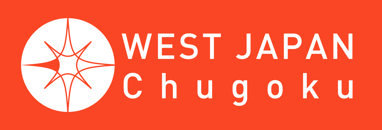 WEST JAPAN Chugoku