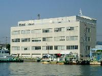 中国<b>運輸局</b>ホームページ(関係機関所在地)
