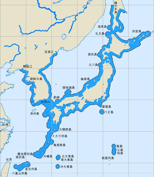 中国運輸局ホームページ(船舶の...